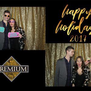 2018-01-06 NYX Events - Premium Distributors Photobooth (14)