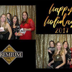 2018-01-06 NYX Events - Premium Distributors Photobooth (15)