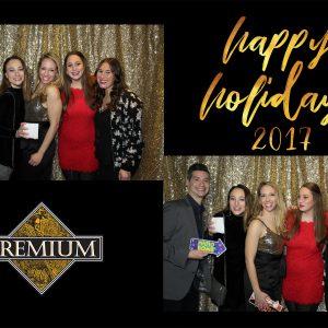 2018-01-06 NYX Events - Premium Distributors Photobooth (16)