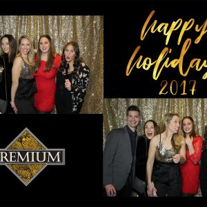 2018-01-06 NYX Events - Premium Distributors Photobooth (17)