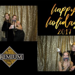 2018-01-06 NYX Events - Premium Distributors Photobooth (18)