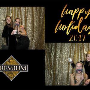 2018-01-06 NYX Events - Premium Distributors Photobooth (18)