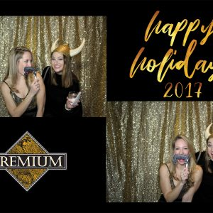 2018-01-06 NYX Events - Premium Distributors Photobooth (19)