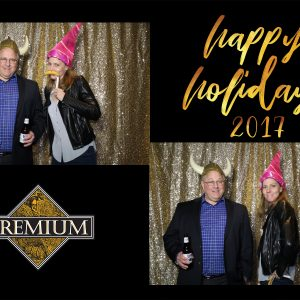 2018-01-06 NYX Events - Premium Distributors Photobooth (2)