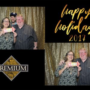 2018-01-06 NYX Events - Premium Distributors Photobooth (20)