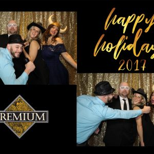 2018-01-06 NYX Events - Premium Distributors Photobooth (21)
