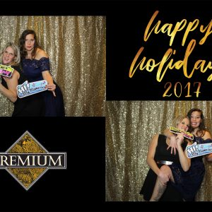 2018-01-06 NYX Events - Premium Distributors Photobooth (22)