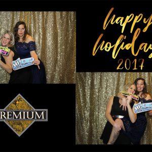 2018-01-06 NYX Events - Premium Distributors Photobooth (22)