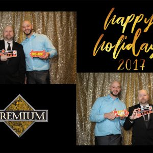 2018-01-06 NYX Events - Premium Distributors Photobooth (23)