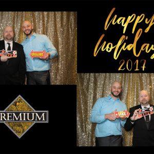 2018-01-06 NYX Events - Premium Distributors Photobooth (23)