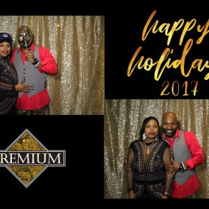 2018-01-06 NYX Events - Premium Distributors Photobooth (24)