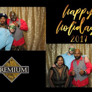 2018-01-06 NYX Events - Premium Distributors Photobooth (25)