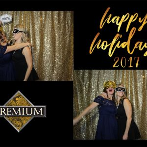 2018-01-06 NYX Events - Premium Distributors Photobooth (26)