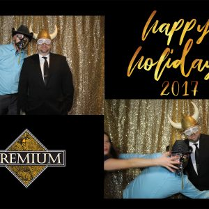 2018-01-06 NYX Events - Premium Distributors Photobooth (27)