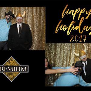 2018-01-06 NYX Events - Premium Distributors Photobooth (27)