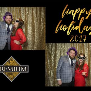 2018-01-06 NYX Events - Premium Distributors Photobooth (28)