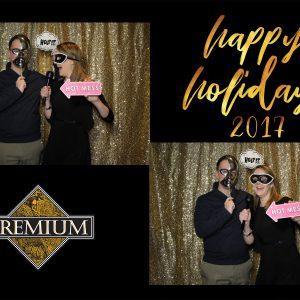 2018-01-06 NYX Events - Premium Distributors Photobooth (29)