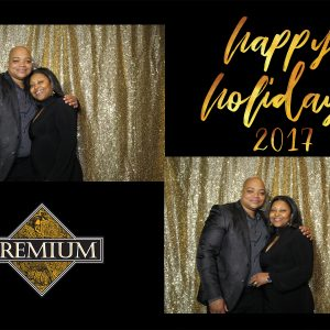 2018-01-06 NYX Events - Premium Distributors Photobooth (3)