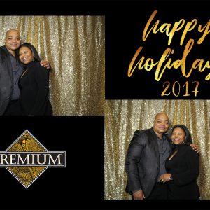 2018-01-06 NYX Events - Premium Distributors Photobooth (3)