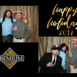2018-01-06 NYX Events - Premium Distributors Photobooth (30)