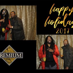 2018-01-06 NYX Events - Premium Distributors Photobooth (31)