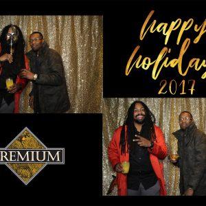 2018-01-06 NYX Events - Premium Distributors Photobooth (31)