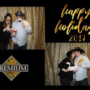 2018-01-06 NYX Events - Premium Distributors Photobooth (32)