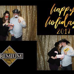 2018-01-06 NYX Events - Premium Distributors Photobooth (32)