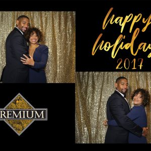 2018-01-06 NYX Events - Premium Distributors Photobooth (33)