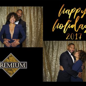 2018-01-06 NYX Events - Premium Distributors Photobooth (34)