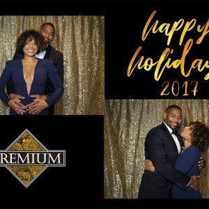 2018-01-06 NYX Events - Premium Distributors Photobooth (34)