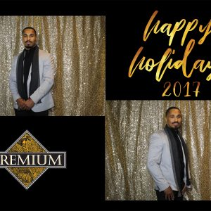 2018-01-06 NYX Events - Premium Distributors Photobooth (35)