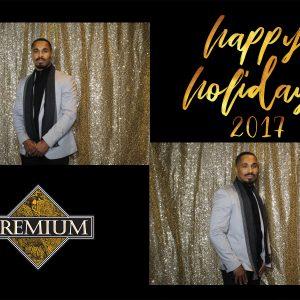 2018-01-06 NYX Events - Premium Distributors Photobooth (35)