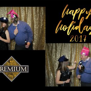2018-01-06 NYX Events - Premium Distributors Photobooth (36)