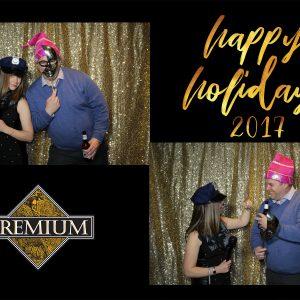2018-01-06 NYX Events - Premium Distributors Photobooth (36)