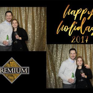 2018-01-06 NYX Events - Premium Distributors Photobooth (37)