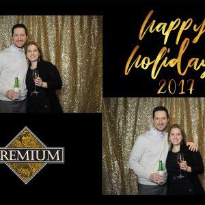 2018-01-06 NYX Events - Premium Distributors Photobooth (37)