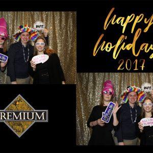 2018-01-06 NYX Events - Premium Distributors Photobooth (38)
