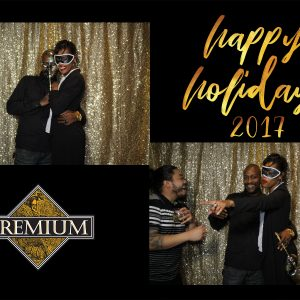 2018-01-06 NYX Events - Premium Distributors Photobooth (39)