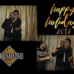 2018-01-06 NYX Events - Premium Distributors Photobooth (39)