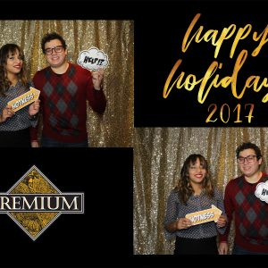 2018-01-06 NYX Events - Premium Distributors Photobooth (4)