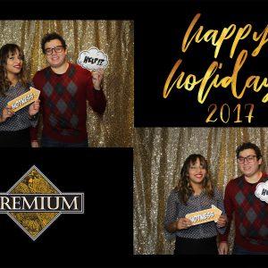 2018-01-06 NYX Events - Premium Distributors Photobooth (4)
