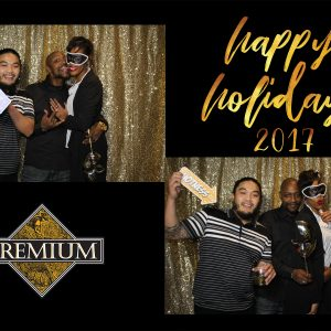 2018-01-06 NYX Events - Premium Distributors Photobooth (40)