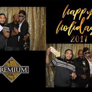 2018-01-06 NYX Events - Premium Distributors Photobooth (40)