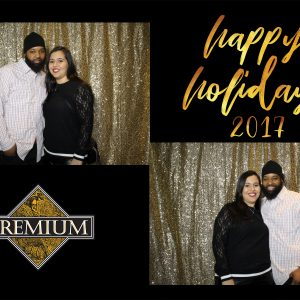 2018-01-06 NYX Events - Premium Distributors Photobooth (41)