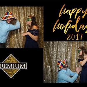 2018-01-06 NYX Events - Premium Distributors Photobooth (42)