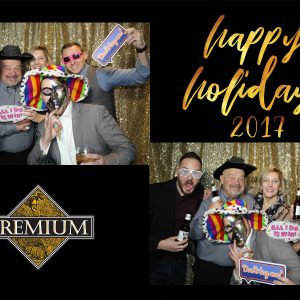 2018-01-06 NYX Events - Premium Distributors Photobooth (43)