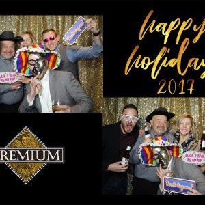 2018-01-06 NYX Events - Premium Distributors Photobooth (43)