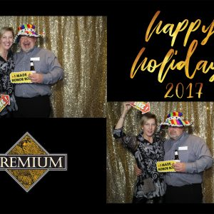 2018-01-06 NYX Events - Premium Distributors Photobooth (44)
