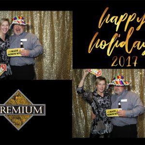 2018-01-06 NYX Events - Premium Distributors Photobooth (44)